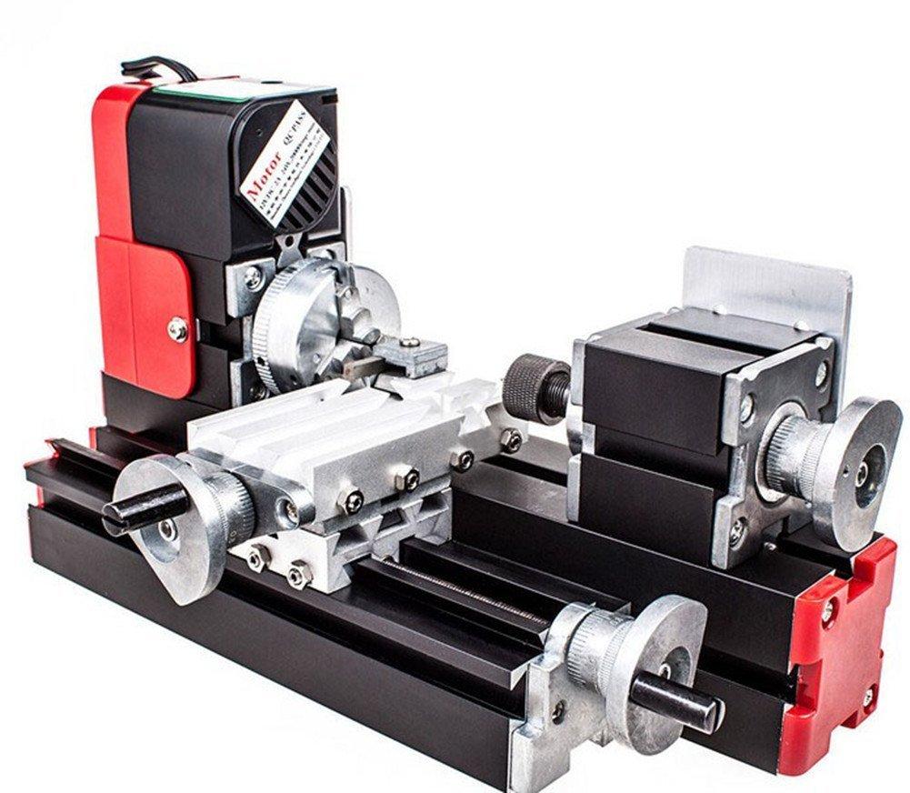 chuangsheng Machine Miniature Multifunction 20000Rev