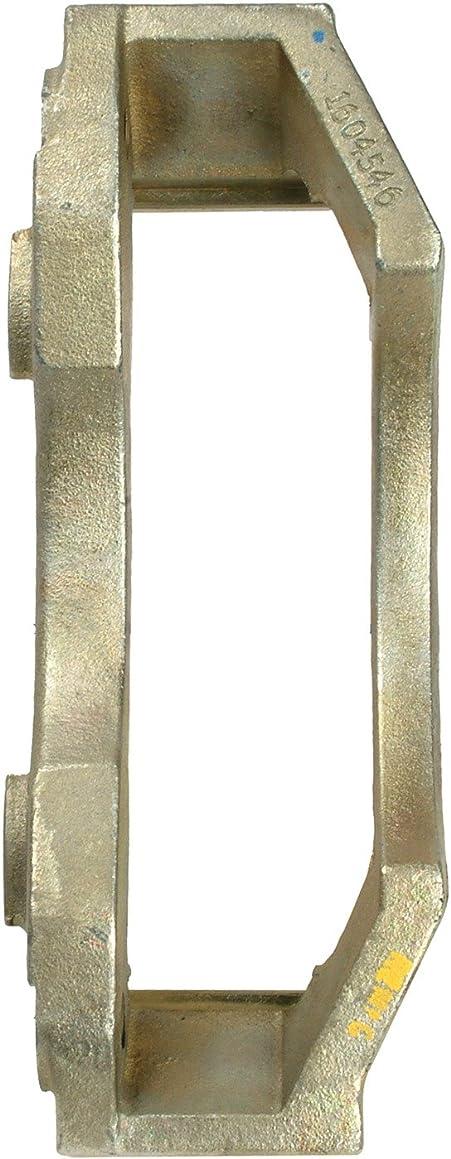Cardone 14-1115 Remanufactured Caliper Bracket