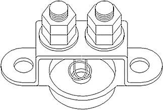 15531-65950 Glow Plug Indicator for Kubota B5200 B6200 B7200 B8200 L235 L275 B20