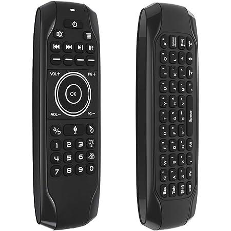 1 x Li Battery 1 x USB Cable 1 x USB Receiver P3-A 2.4Ghz Wireless Mini Keyboard Air Mouse Control Keyboard /& Remote Mini Keyboard 1 x P3-A Airmouse