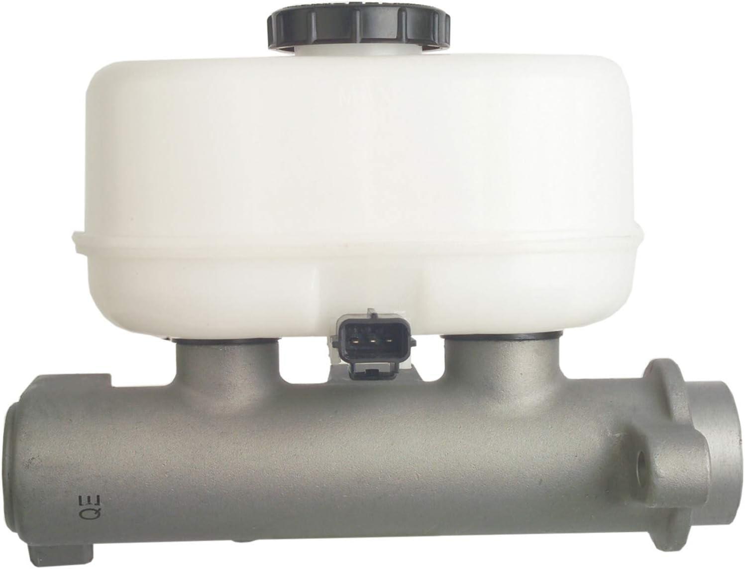 Cardone 13-2885 New Ranking TOP4 Popular standard Brake Cylinder Master