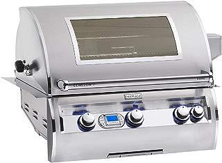 Fire Magic Diamond Grill, E660I, NAT