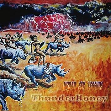 Thunderhoney