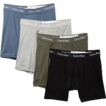 1c4a79bec0 Boyss Innerwear  Buy Boys Underwear online at best prices in Spain.