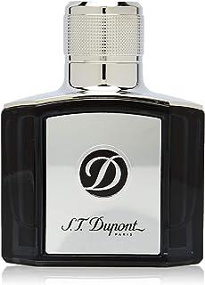 S.T. Dupont Be Exceptional Eau de Toilette Spray For Him, 50 ml