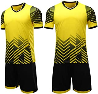 Best create your own soccer uniforms free Reviews