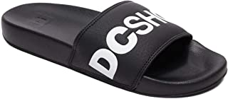 Men's Se Slide Sandal