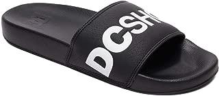 DC Men's Se Slide Sandal