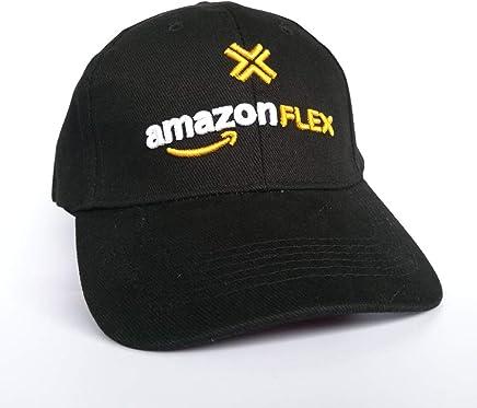 Amazon com: MC&SA - New