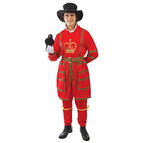 Medieval Lord Knight Crusades Royal Guard Fancy Dress Up Halloween Child Costume