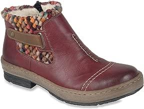 Rieker Felicitas 84 Women's Boot