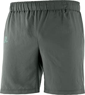 Best men's 7 in shorts Reviews