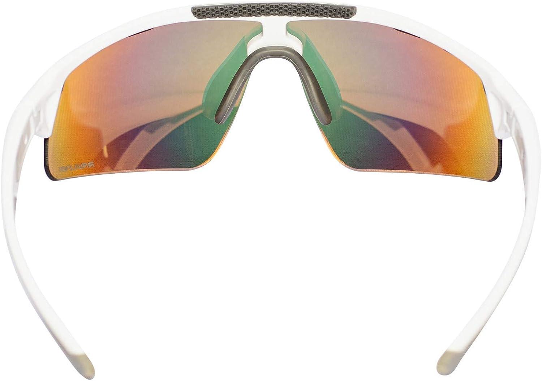 Rawlings Adult Sport Baseball Sunglasses Lightweight Stylish 100% UV Poly Lens