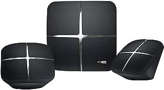 Altec AL-SND3512T Lansing Eidon Bluetooth Speaker