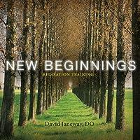 New Beginnings/Relaxation Training