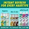 Batiste Dry Shampoo, Original, 3 Pack, 20.19 fl. oz. #3