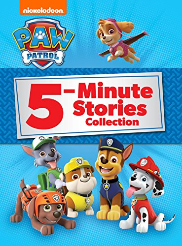 Paw Patrol Nickelodeon Prodotto con Licenza Marshall Chase Personaggi Cotton Majinity Beach Asciugamano da Bagno Quick Dry Ultra Soft Large Vari Motivi e Colori Rosso