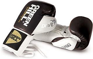 Guanto di formazione per la Formazione Boxe Green Hill Vicky Boxing glove Sparring Guanti