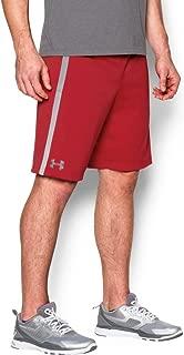 Men's Tech Mesh Shorts