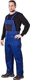 Farben Gr Arbeitslatzhose Latzhosen Latzhose Arbeitshose Multifunktion Hose Arbeitskleidung versch 46-62