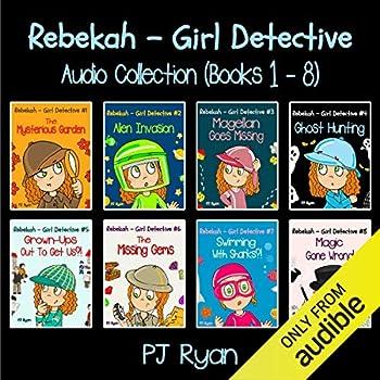 Best kids books for girls Reviews