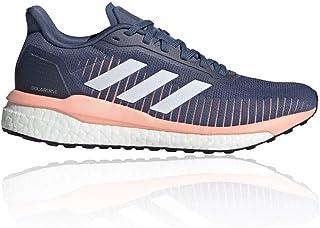 Adidas Women's EPH58 Tecink/Ftwwht/Glopnk Running Shoes-4 UK (EF0778)