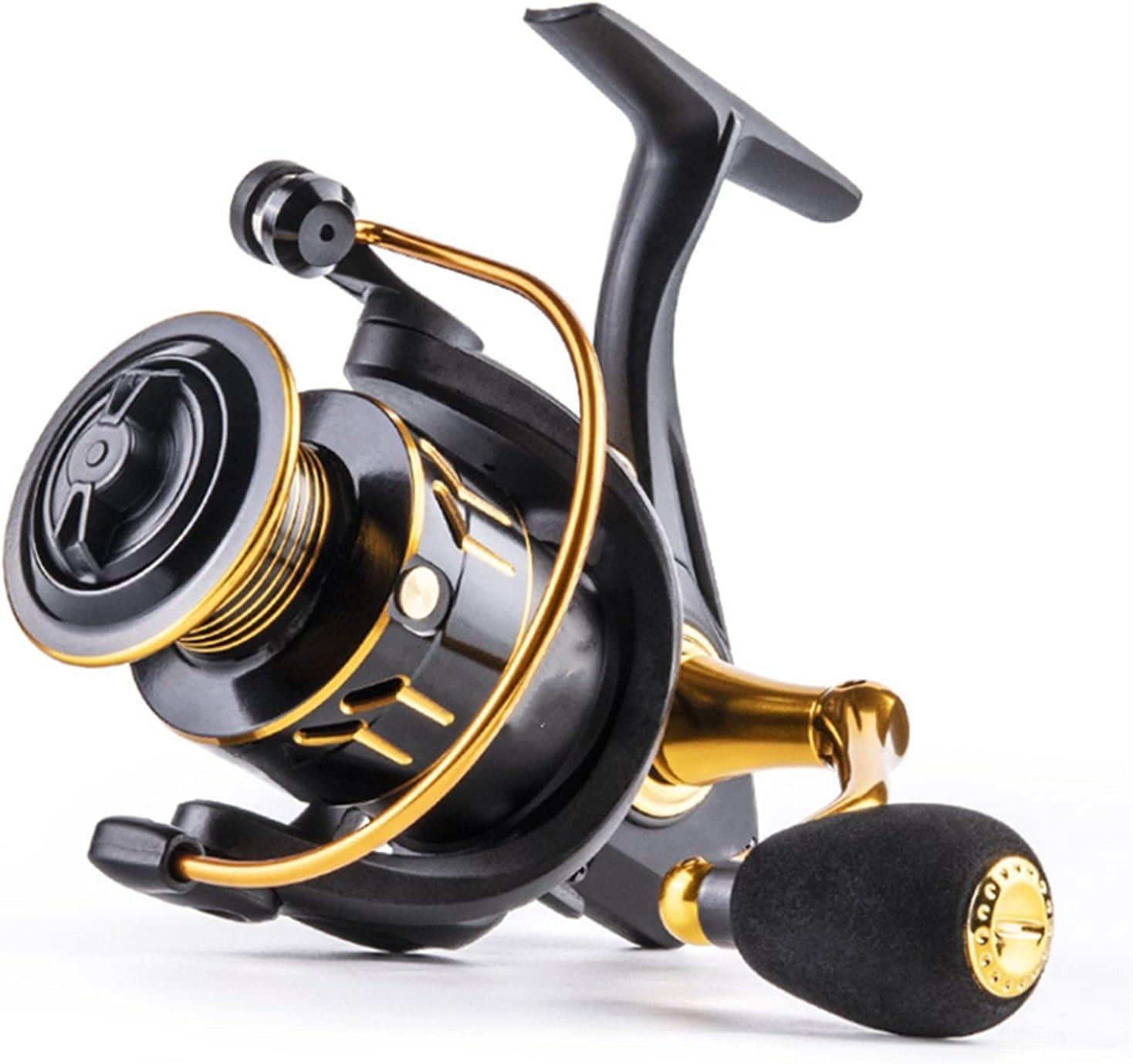 Max 67% OFF ACYC Raleigh Mall Fishing Reels Reel Series Revolving X3-1000-7000 Fi