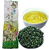 Directo de fábrica 250g (0.55LB) total Oolong Tea Anxi Tie Guan...