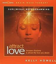 brainwave attract love