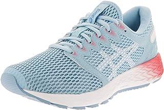 Women's Roadhawk FF 2 Running Shoes
