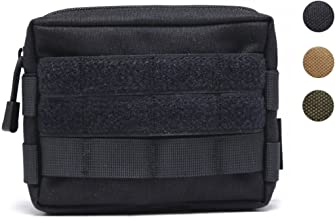 Best backpack belt pouch Reviews