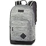 Dakine Packs und Bags 365 Pack DLX Rucksack 47 cm Circuit