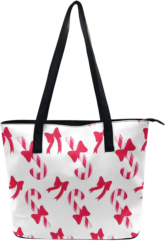 Beach Tote Bags Satchel Shoulder Bag For Women Lady Large Capacity Purses
