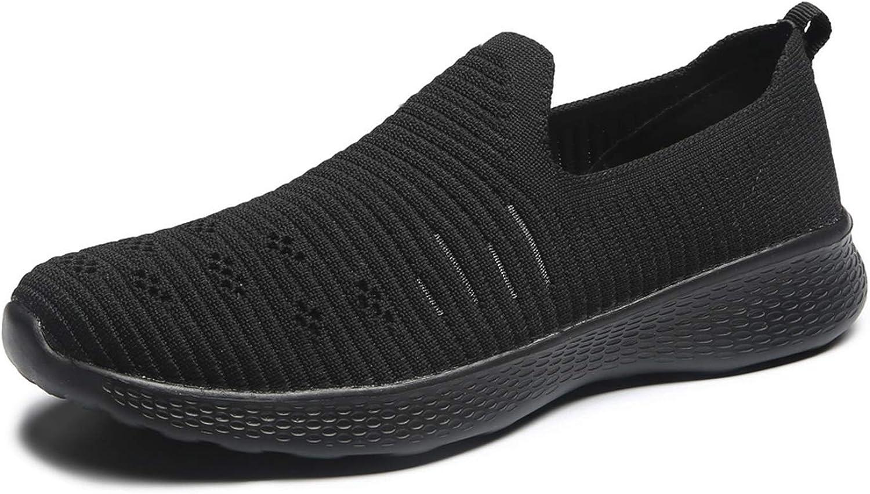 Ezywear kvinnor Slip on on on skor  spara upp till 30-50% rabatt