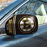 FANMATS NHL Boston Bruins Spiegel, klein -