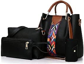 Amazon.es: adolfo dominguez bolsos