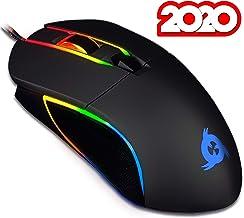 Ergonomic Mouse Gaming Reddit