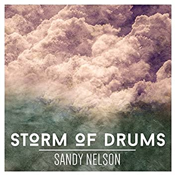Storm of Drums