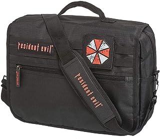 Bolsa Transversal Resident Evil - Pacific