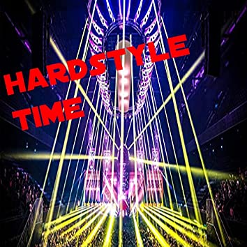 HardStyle Time