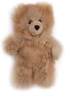 Best honey teddy bear Reviews