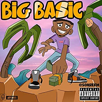 Big Basic
