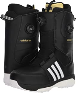 Acerra ADV Snow Boots '18