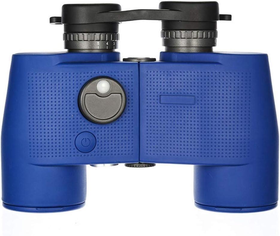 FMOGG Telescope Binoculars Free Shipping New Camera Full Minneapolis Mall Gr Optical 7X50