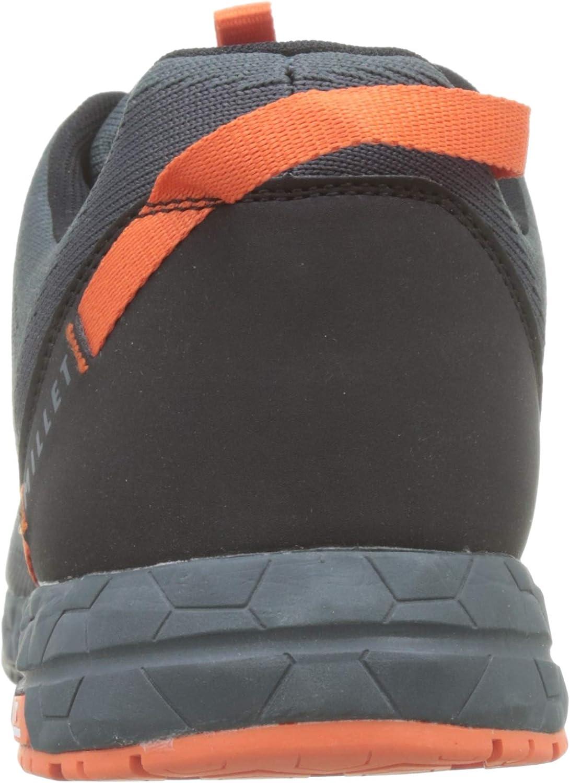 Climbing Shoe Uomo MILLET Amuri Knit M