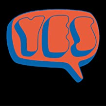 Yes Expanded & Remastered