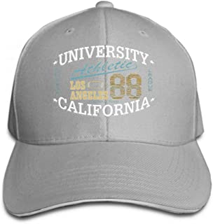 Cowboy Baseball Caps Unisex Trucker Style Hats Football California Sportswear Sport Typography University Athletic dept Vintage Print appare