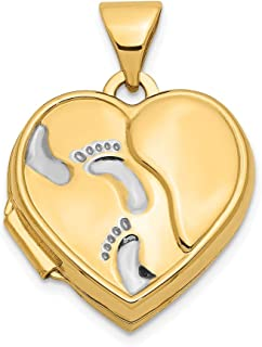 Best evenstar necklace for sale Reviews