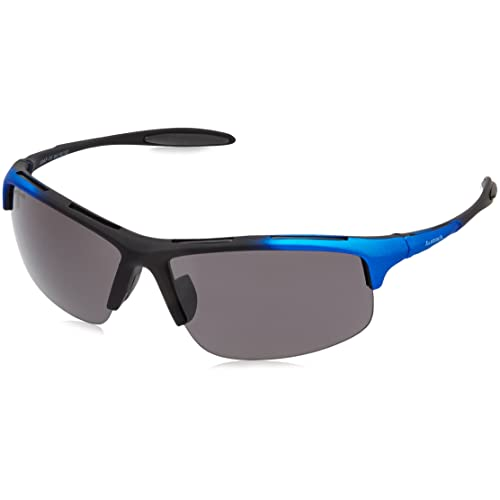 5840baa1e20a Sports Sunglasses  Buy Sports Sunglasses Online at Best Prices in ...