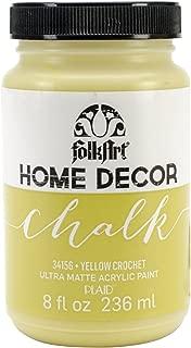 Best yellow chalkboard paint Reviews